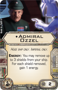 File:Admiral-ozzel.png