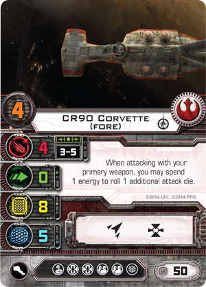 File:Cr90-corvette-fore.png