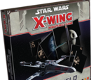 Starfield Game Tile Kit