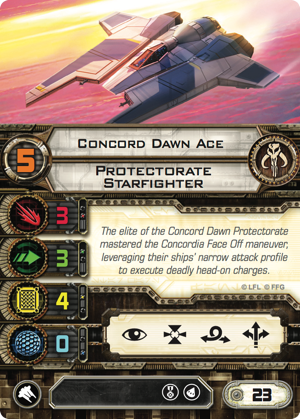 Swx55-concord-dawn-ace