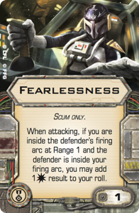 File:Swx55-fearlessness.png