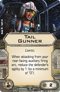 File:Swx53-tail-gunner.png