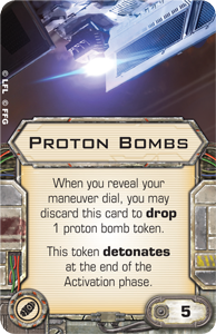 File:Proton-bombs.png