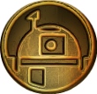 File:Astromech Icon.png