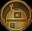 Astromech Icon