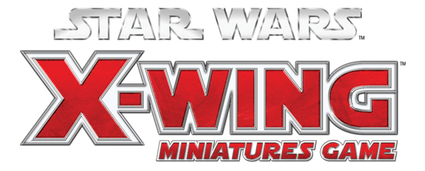 File:Logo-SWX01.png