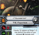 """""""Youngster"""""""
