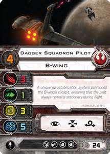 File:Dagger Squadron.PNG
