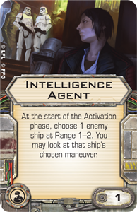 File:Intelligence-agent.png