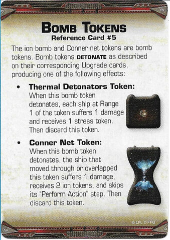 File:Bomb-ther-conn-ref-5.jpg
