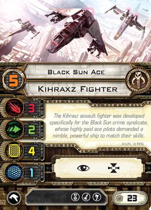 File:Swx32 black sun ace card-1-.png