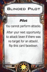 File:Blinded-pilot.png