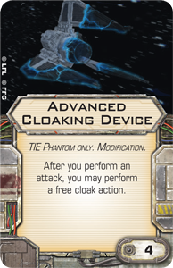 File:Advanced-cloaking-device.png