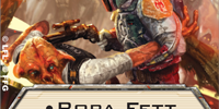 Boba Fett (Crew)