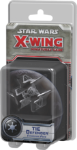 Swx17-box-right