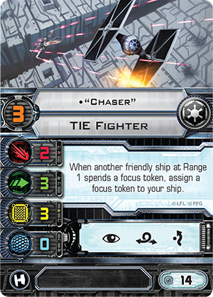 "File:""Chaser"" Card.png"
