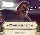 Chewbacca (Crew)