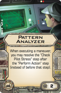 Swx57-pattern-analyzer