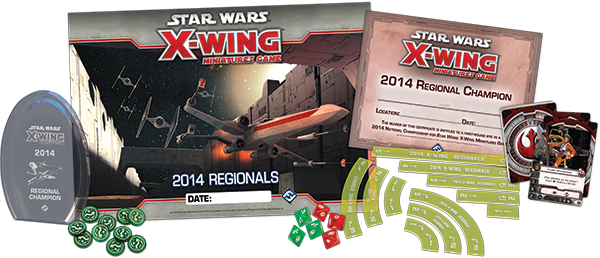 File:SWX-2014-regionals-prizes-1-.png