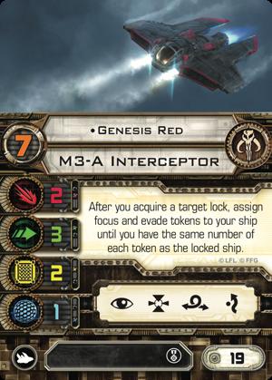 Swx58-genesis-red