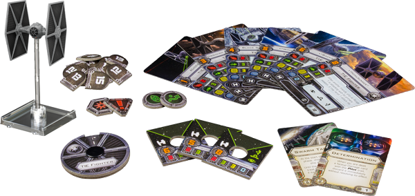 File:TIEFighter-components.png