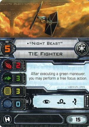 File:Night Beast.jpg