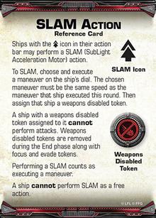 Swx33 card ref 04-1-