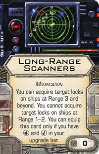 Bildergebnis für long range scanner