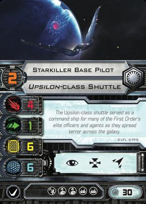 Swx60-starkiller-base-pilot