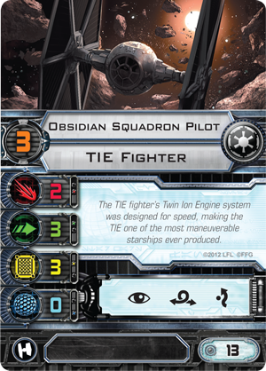 Obsidian-squadron-pilot