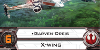Garven Dreis