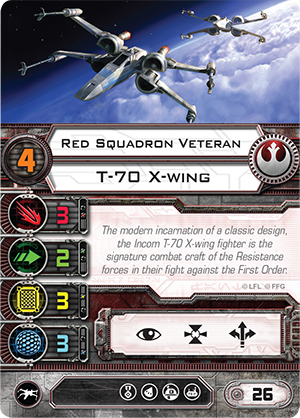 File:Red-squadron-veteran.png