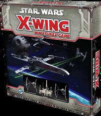 Box-SWX01-right