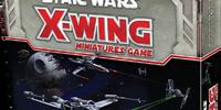 X-Wing Core Set