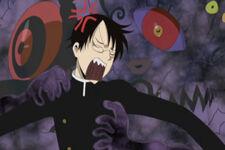 Xxxholic-1-watanuki-kimihiro-youkai-angry