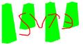Miniatyrbild för versionen från den augusti 16, 2011 kl. 15.25