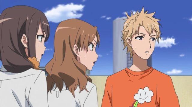 File:Surprised at Hachiman.jpeg