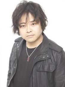 File:Nobuyuki.jpg