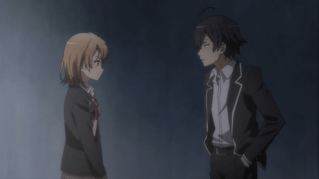 File:YZ EP10 - 72.png
