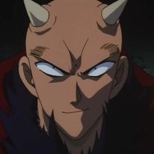 Takeshi Onimaru