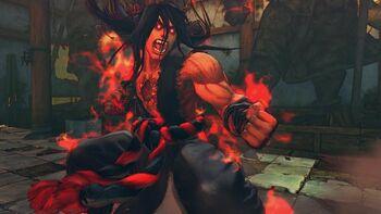 Evil-Ryu-1