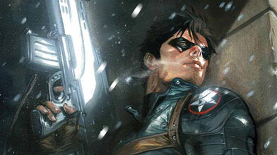 Bucky-winter-soldier-countdown 03