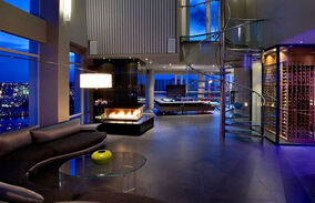 10-amazing-penthouses-around-the-world-vancouver