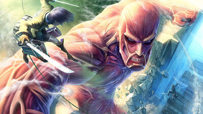 244591-attack-on-titan-eren-jaeger-vs-colossal-titan