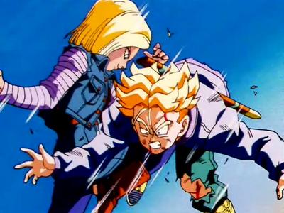 18-Beats-Up-on-Bulma-s-Son-dragonball-z-android-18-vs-bulma-27779832-640-480