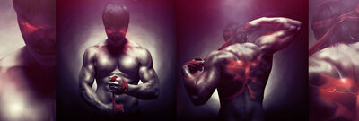 Hyper-real-super-street-fighter-iv-art-featuring-evil-ryu