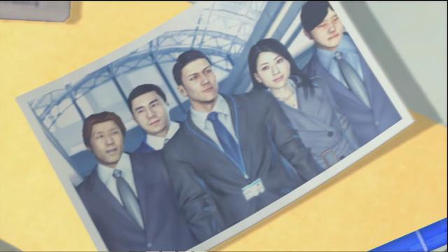 File:Akiyama,Yasuko and others in Toto Bank.png