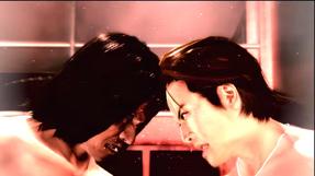 Saejima vs Kido-0