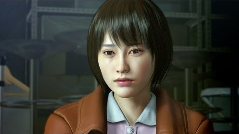 File:2923606-makoto makimura.jpg