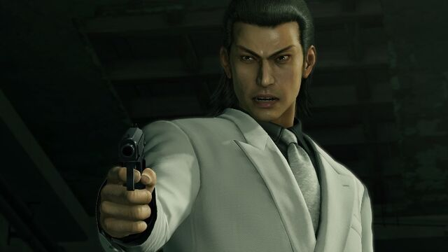 File:Ps4-yakuza-kiwami03.jpg